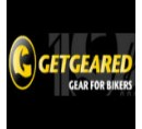 Get Geared Coupon Codes