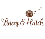 linens and hutch Coupon Code