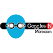 Goggles N More Coupon Code