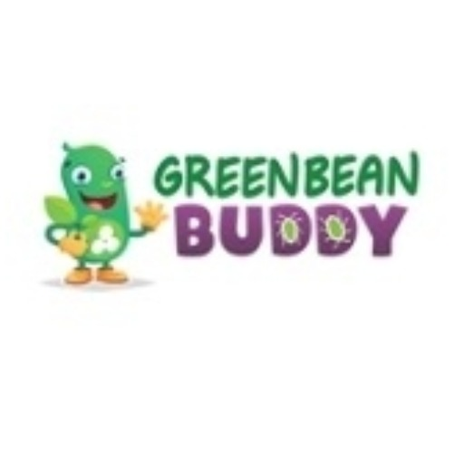 Green Bean Buddy Coupon Code