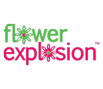 Flower Explosion Coupon Code