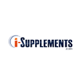 i-Supplements Coupon Code