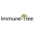 Immune Tree  Coupon Code