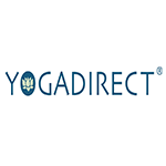 Yoga Direct Coupon Codes