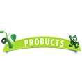 MyCleaningProducts Coupon Code