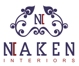 Naken Interiors Coupon Code