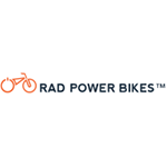 Rad Power Bikes Coupon Code