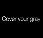 cover your gray Coupon Code