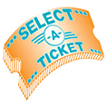 SelectATicket  Coupon Code