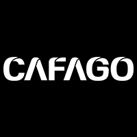 cafago Coupon Code