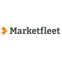 Marketfleet Coupon Code