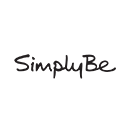 Simply Be Coupon Codes