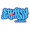 StuffedAnimals.com Coupon Code