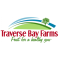 Traverse Bay Farms Coupon Codes