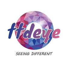 TTDeye Coupon Codes
