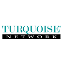 Turquoise Network Coupon Codes