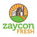 Zaycon Fresh Coupon Codes