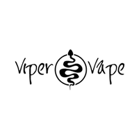 Viper Vape Coupon Code